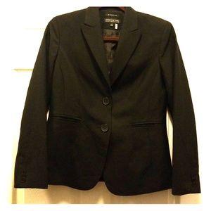 Black Jones New York Jacket